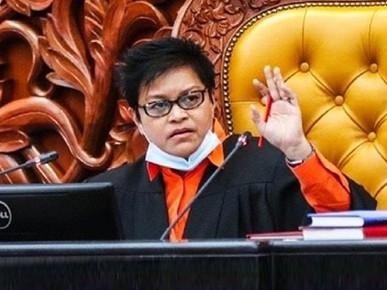 Constitution, Consent and Consultation