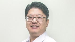 Urustadbir proklamasi dan Ordinan Darurat menyerlahkan kepincangan kepimpinan Muhyiddin - Ewon