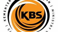 SEMUA AKTIVITI SUKAN DAN REKREASI TIDAK BERSENTUHAN DIBENARKAN – KBS