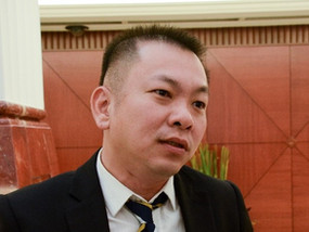 DAP: Why did GRS put off taking back of SESB with revival of TSGP in the pipeline?