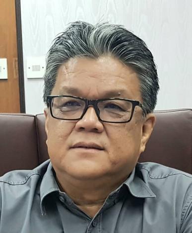 KBSS ANJUR PROGRAM KHAS BANTU TANGANI COVID-19
