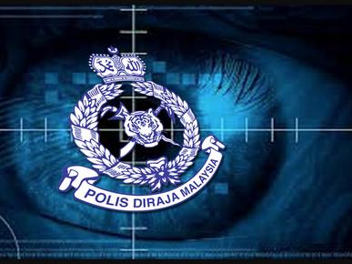 Polis buka dua kertas siasatan terhadap isu Pandora Papers