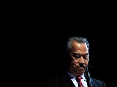 Muhyiddin akui pembatalan Ordinan Darurat tidak sempurna, akan dibentang di Parlimen, September ini