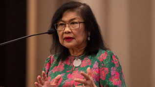 NOTHING ABOUT STRATEGIES - RAFIDAH AZIZ ON MUHYIDDIN'S NATIONAL RECOVERY PLAN