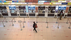 SABAHANS SAY MCO 3.0 IS OKAY AS LONG AS GOVERNMENT PROVIDES ASSISTANCE