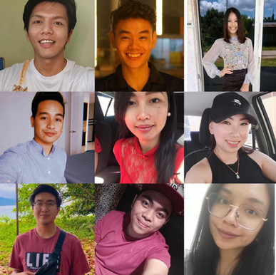 Aspirations of Sabahan youths towards Malaysia