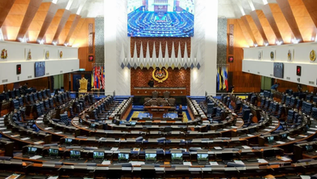 Annulment of EOs must be tabled and voted upon immediately