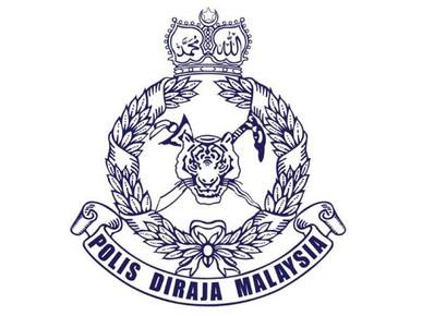COVID-19: LABUAN POLICE MONITORING ANTI-VAXXER MOVEMENT