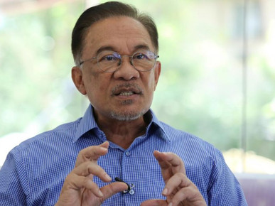 Many issues still debatable, PH support for upcoming budget far from guaranteed