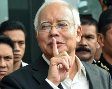 Allowing Najib to travel but blacklisting PTPTN loan defaulters shouts double standard – C4 Center
