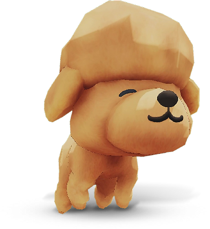 Puppy_small.png