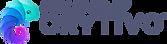 Crytivo Logo.png