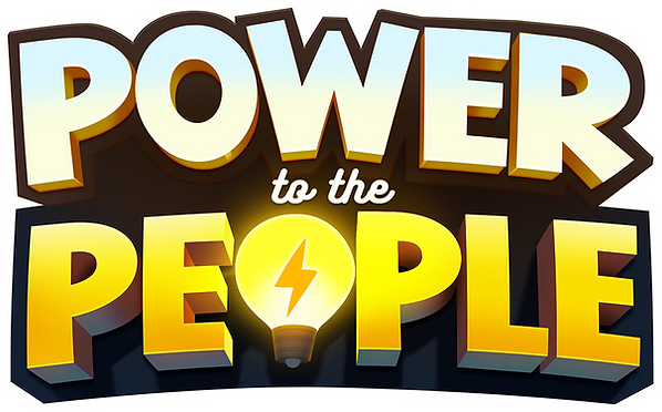 Logo_PTTP.png