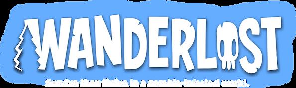 Wanderlost Logo.png