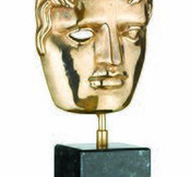 It's about freaking time: Casting Directors get BAFTA award category