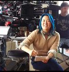In the TV trenches: women directors