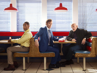 The Indefatigable Appeal of 'Better Call Saul'