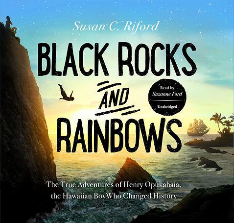 Black Rocks Cover  copy.jpg