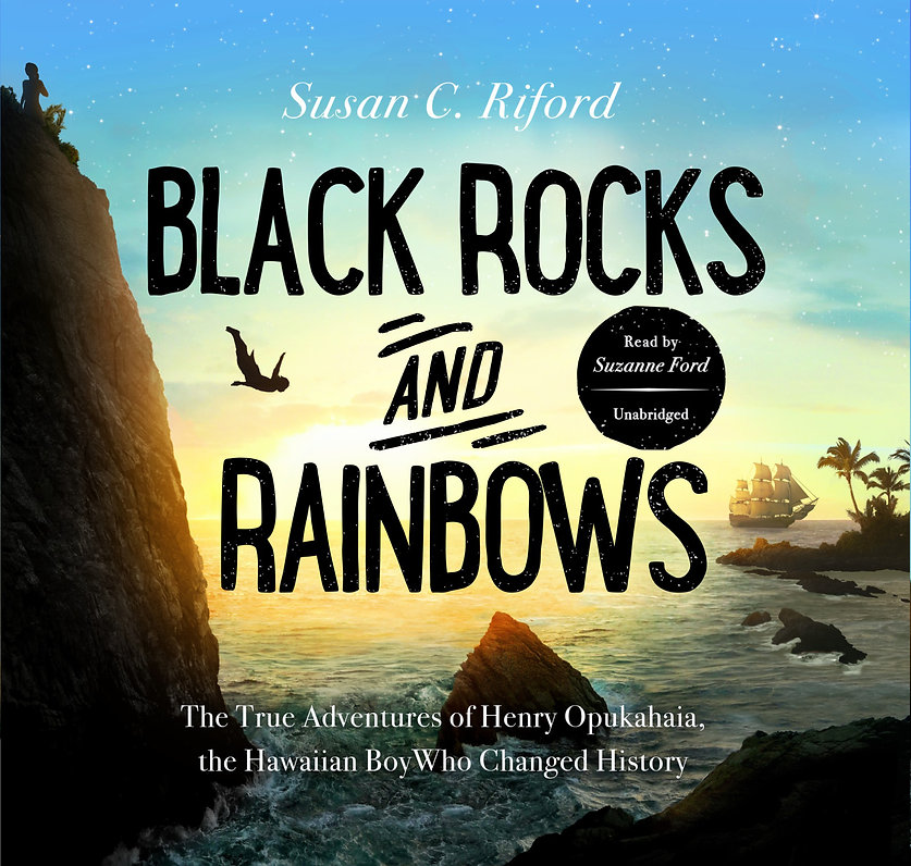 Black Rocks Cover .jpg