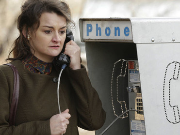 We're All Alison Wright