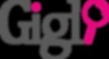 logo_másolat.png