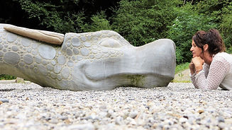 dragon-2634391_1920.jpg