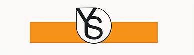 Nur Logo(2)_edited_edited_edited.png