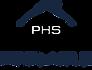 Pinnacle-Home-Shield_new-1.png