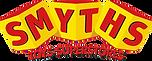 Smyths-Logo-CMYK-KEYLINE.png