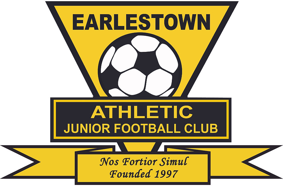 2016 - JUN - New EAJFC Logo (2).jpg