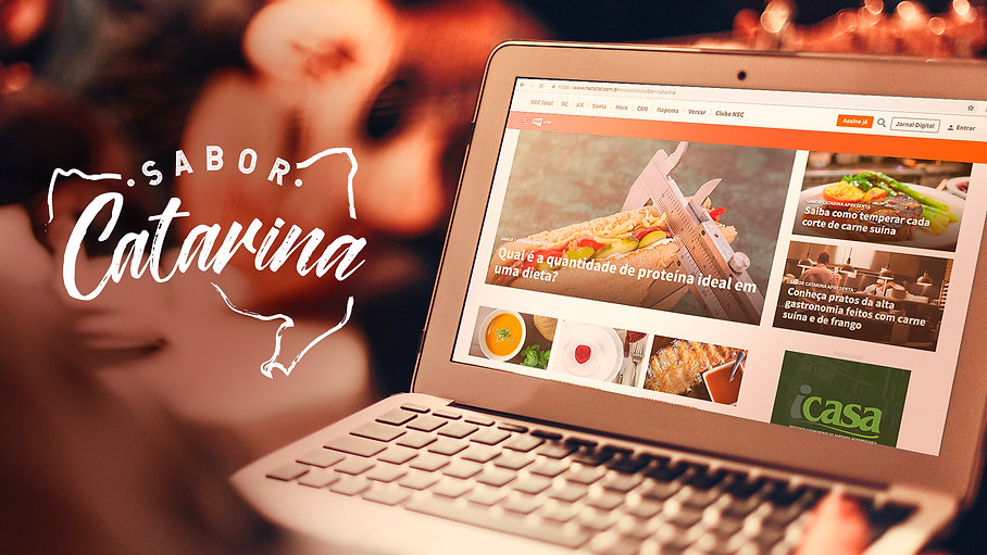 sabor_catarina_site.jpg
