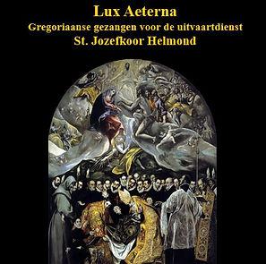 CD Lux Aeterna - cover.JPG
