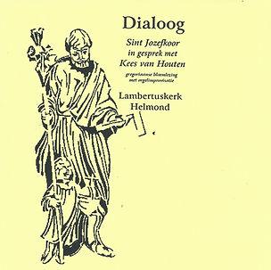 Voorkant CD Dialoog.jpg