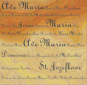 scan CD Mariamotetten.png