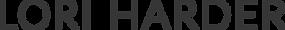 Lori Harder Logo.png