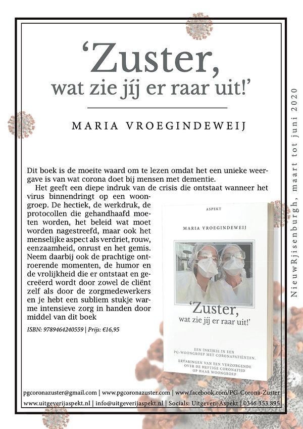 Vroegindeweij_Zuster_Flyer.jpg