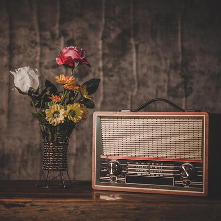 17-12: Geïnterviewd door Radio Zeeland!