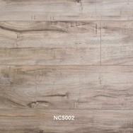NC5002-300x300.jpg