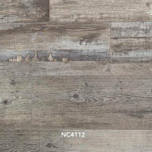NC4112-300x300.jpg