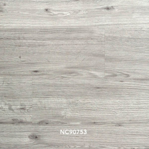NC90753-300x300.jpg
