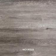 NC2004-300x300.jpg