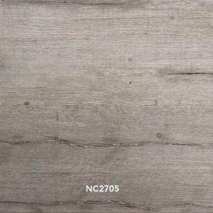NC2705-300x300.jpg