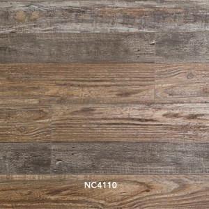 NC4110-300x300.jpg