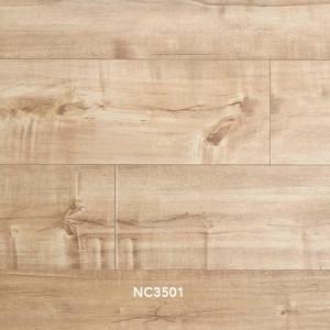 NC3501-300x300.jpg