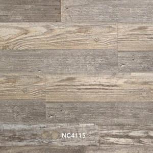 NC4115-300x300.jpg