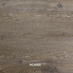 NC4005-300x300.jpg
