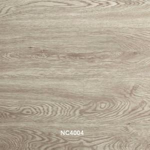 NC4004-300x300.jpg
