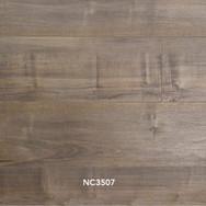 NC3507-300x300.jpg