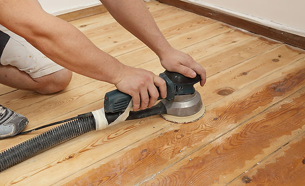 how-to-refinish-hardwood-floors-step-4A.