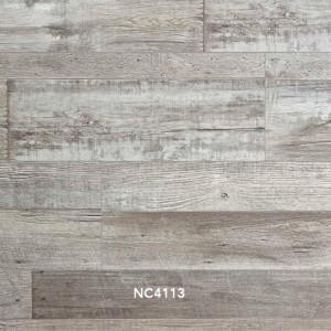 NC4113-300x300.jpg